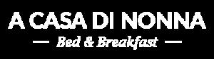 B&B Casa di Nonna a Padula